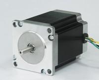 Шаговый двигатель Longs Motor 1 PC CNC NEMA 23 , 76 , 1.0A, 287/, CE, ROHS, ISO 23HS8610