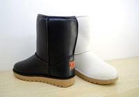 Потребительские товары 2014! Women's Snow Boots For Ladies Winter Autumn High Quality Fashion New Style | 689