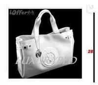 Сумка через плечо The most stylish Women's handbag aj bag shoulder bag japanned leather patent leather oil skin PU handbag