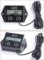 Запчасти и аксессуары для мотоциклов 1 LCD