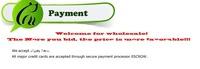 Электрическая зубная щетка E-mell e/mell Sonicare 9500/E9500/HX9500 hx7500