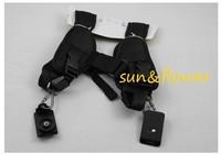 Аксессуары и Запчасти для фотокамер OEM Sony Canon SLR for camera