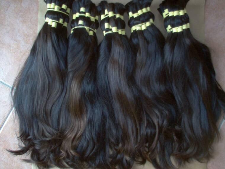 Brazilian Hair1.jpg