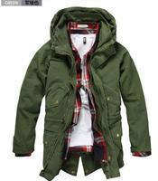 Куртки  JK01