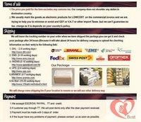 free shipment Exempt postage Electric blanket Multi purpose heating cushion  warm feet treasure warm baby 135cm x 55cm