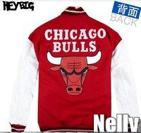 basketball bulls jacket Mens Clothing Hoodies & Sweatshirts,bulls jacket,taureaux de basket vetements pour hommes et pulls