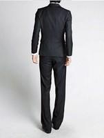 Мужской костюм Bridegroon , xs/3xl, +