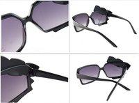 Темные очки  sg74