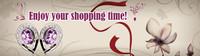 Ювелирное изделие Scissors, designers for men, Plastic, rainbow, mixed colors, 170x80mm, 24PCs/Lot, Sold By Lot