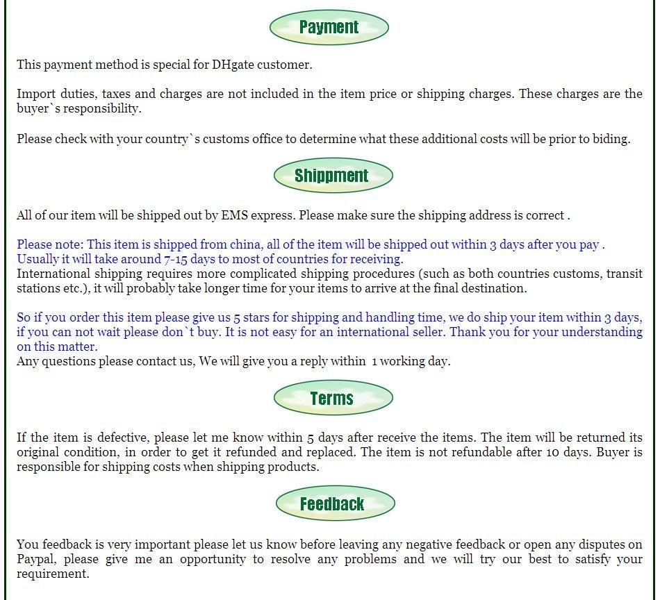 Free modern biology textbook nelson biology 12 textbook pdf free campbell biology pdf ebook