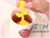 Ситечко- шарик для заваривания чая Infuser