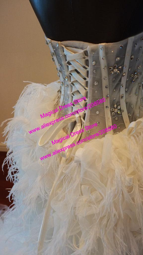 Платья кэрри брэдшоу - Самые Стильные