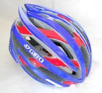 Велосипедный шлем Giro MTB 56/62 k