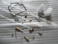 Карбюратор для мотоциклов carburetor repair kit GY6, 125/150cc 4stroke