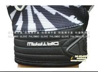 Мужские перчатки для велоспорта ATV 1115