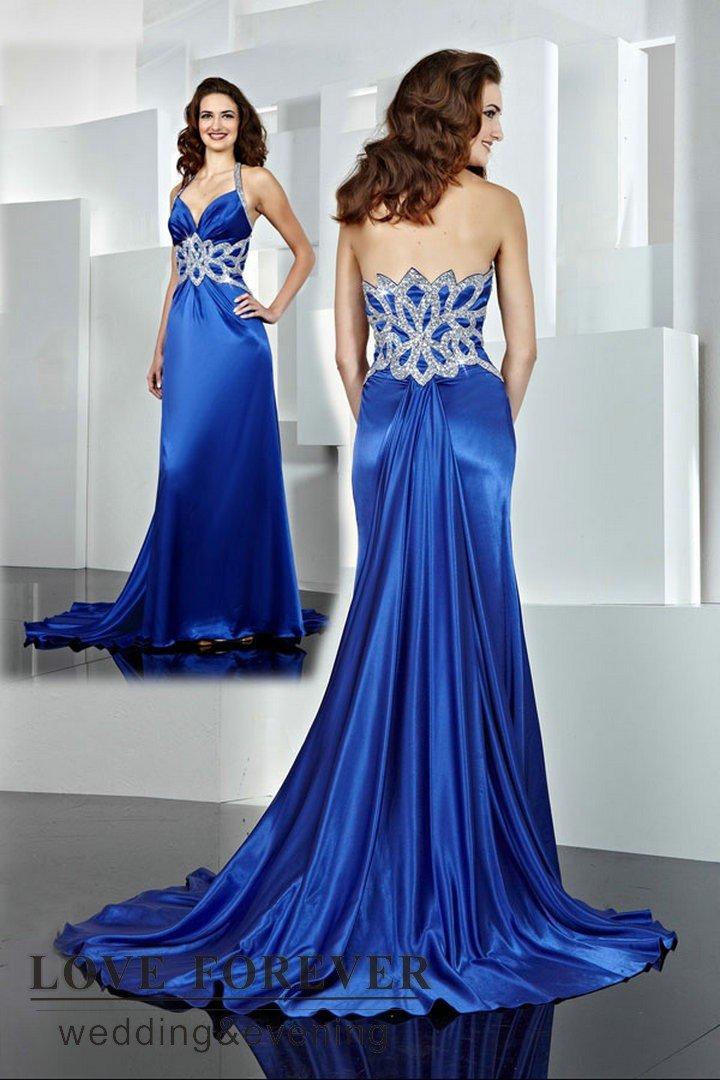 Фото красивые платья на вечер