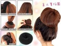 Аксессуар для волос TS008 /lot