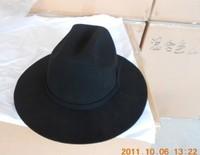 Фетровых шляп SA