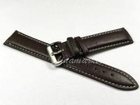 Ремешок для часов 24 TA52b TA52b (24mm,Brown)