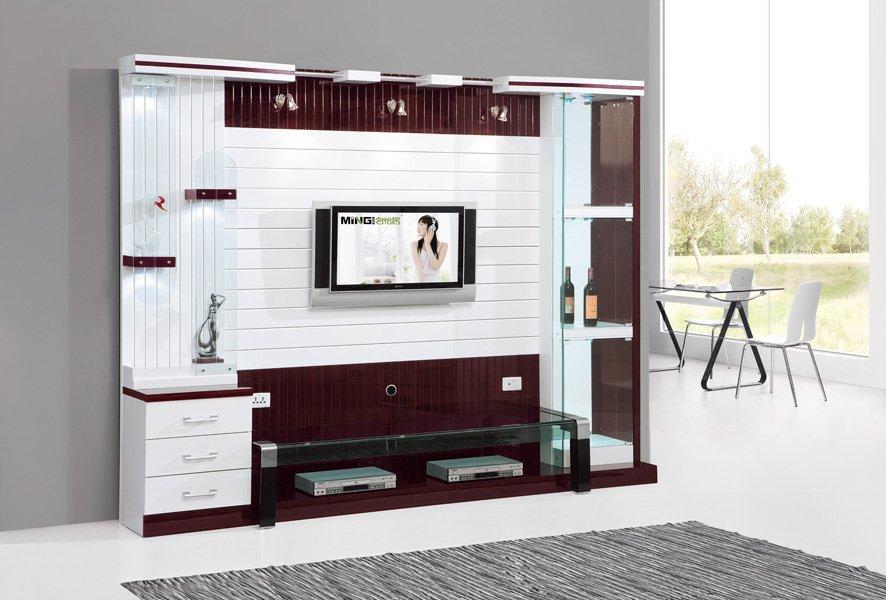 Led Tv Cupboard : Led Tv Cabinets