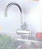 Мебель для кухни Li ,  LX13