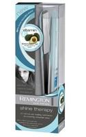 волосы выпрямитель 230 c remington s9950 плоского железа керамические турмалин волос Выпрямитель профессиональные 2шт/лот
