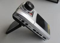 Автомобильный видеорегистратор The Lowest Price Car DVR F900 Car digital Camera Video Recorder HD 1920*1080P 2.5 inch F900lhd TFT Support Russia Car Black Box