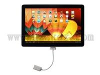 Зарядное устройство для планшета SIKAI USB Host OTG HUAWEI MEDIAPAD 10 FHD