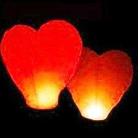 Воздушные шары Небо фонарь sl024