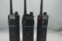 Аккумулятор 3800mAh /baofeng uv/5r UV-5R