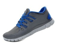 Free shipping Free Run 5.0 +3 Running sports shoes Design Shoes New with tag,sneakers for  men