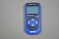 Оборудование для диагностики V-DIAG