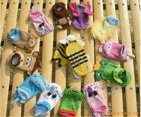 Комплект одежды для девочек LL ,   60pairs BC0121