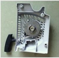 Газонокосилки и Комплектующие chain saw pull starter pull start
