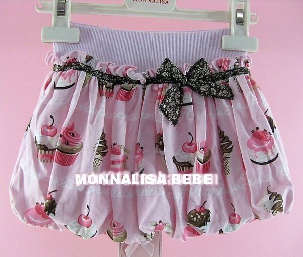 брендовая детская одежда китай оптом