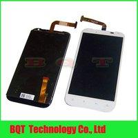 ЖК-дисплей для мобильных телефонов BQT HTC G21 Sensation XL X315e lcd 100% VIP