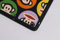Чехол для планшета iPad mini, Drop