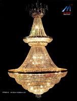 Подвесные светильники mateni
