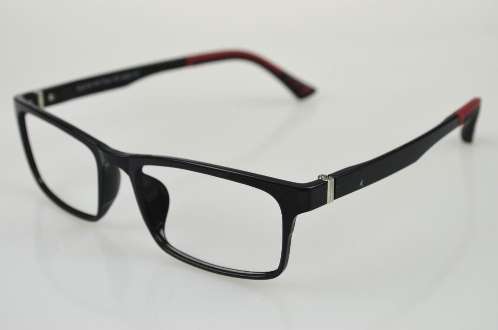 Glasses Frames For Strong Prescription : optical eyewear ultem men eyeglasses frames prescription ...
