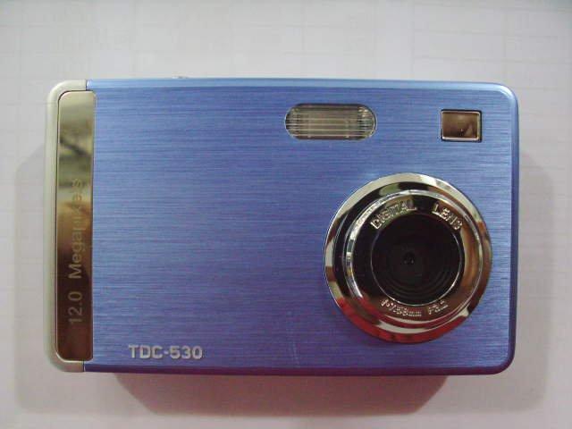 PICT0036.JPG