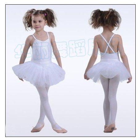 Пачки балетные своими руками