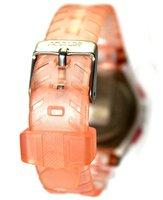 Наручные часы PopArt dw321e