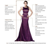 Вечернее платье Grace Karin 3colors One Shoulder Prom Gown Party Dress 8 Size CL2287Sexy Dress