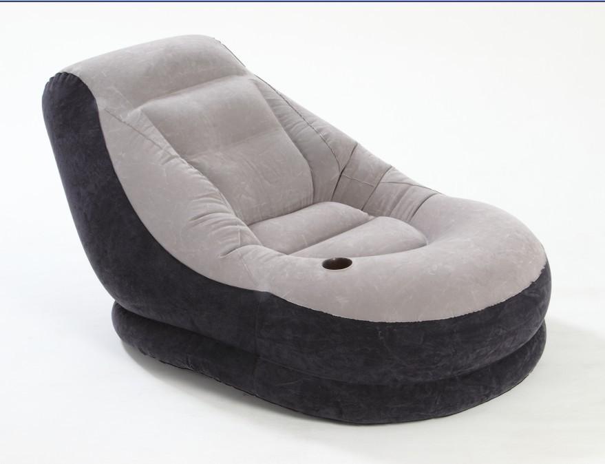 Living room sofas from oscar life store aliexpress com alibaba - Aliexpress Com Buy Fashion Inflatable Sofa Advanced
