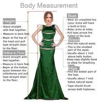 Вечернее платье Moonar Ball LF048