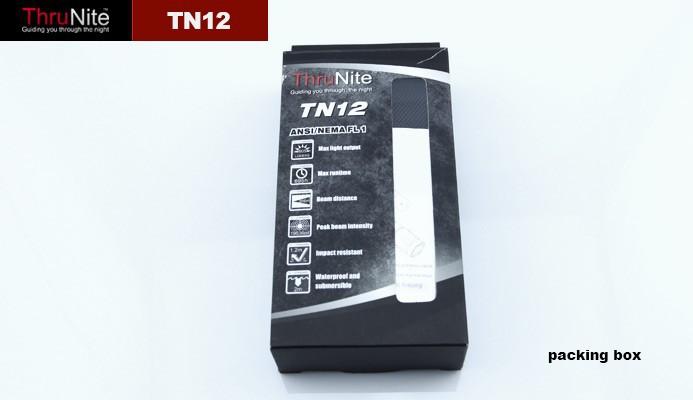 TN12-packing-box