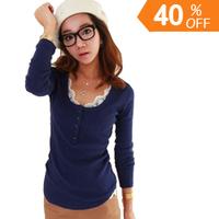 Женские блузки и Рубашки s/l xs090