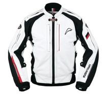 k-2163 kushitane Автомобильные гонки одежда мото куртка