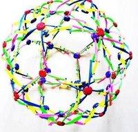 Игрушечные шары магический шар магический шар
