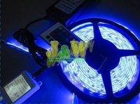 Светодиодная лента J&W ! RGB 5 SMD 5050 300 /+ 24 + 12V 6 SMD5050